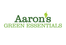 Thumbnail image for Aaron's Green Essentials