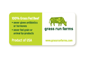 Thumbnail image for Grass Run Farms