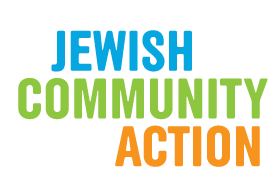 Thumbnail image for Jewish Community Action