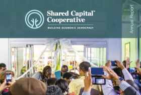 Thumbnail image for Shared Capital Cooperative