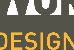 Edge work Design Build logo