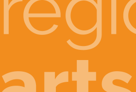 Metropolitan Regional Arts Council logo cropped