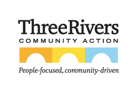 Thumbnail image for Three Rivers Community Action